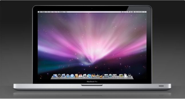 apple-macbook-pro-2012-md101-i5-25ghz-4gb-500gb-133_MLA-F-3106882421_092012